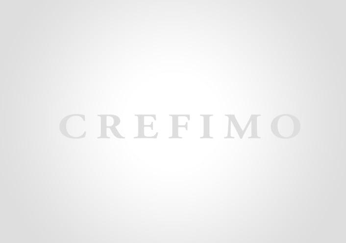 Agence crefimo - dispositions sanitaires coronavirus Crefimo